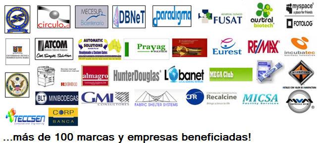 consultoria en negocios investigación de mercado