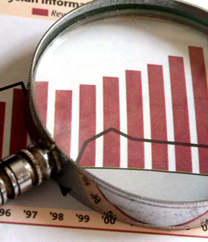 metodologia de investigacion de mercados