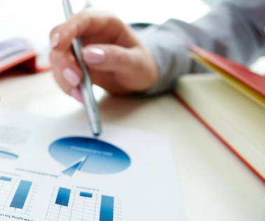 Análisis de mercado - comunicados de prensa - asesoría empresarial - consultoría en negocios