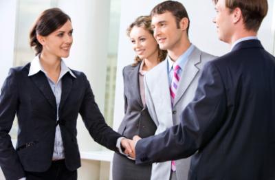 Consultoría en marketing Estudio Mercado estudio cualitativo