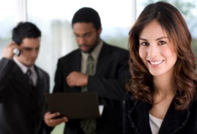 Estudio Mercado - Investigación de mercados - proceso de reclutamiento de personal - marketing estratégico - cliente incógnito - estudios cualitativos ...