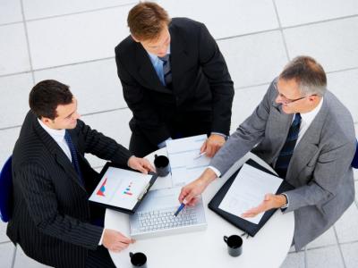 Investigación de mercados - proceso de reclutamiento de personal - marketing estratégico - cliente incógnito - estudios cualitativos y mucho más