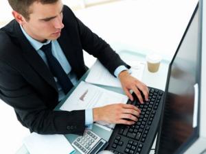 investigacion de mercado cliente incognito estudio cualitativo estudio cuantitativo chile